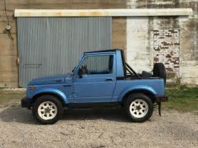 4x4 photo album 1988 suzuki samurai ja sport utility 2 door 1 3l for sale