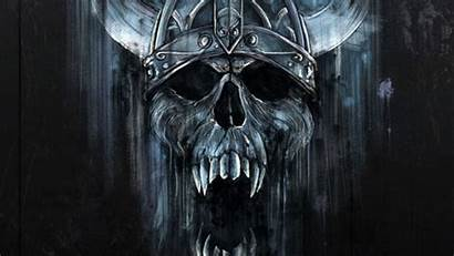 Skull 3d 1080p Wallpapers Cool Pc Background