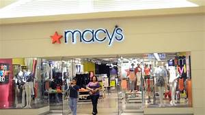 Tuttle Crossing, Eastland Mall among the Macy's closings ...