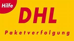Dhl Sendungsverfolgung Gps : dhl sendungsverfolgung so funktioniert 39 s youtube ~ A.2002-acura-tl-radio.info Haus und Dekorationen