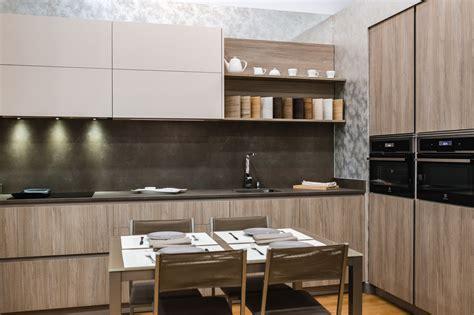 exposicion cocina habitat cocinas artnova
