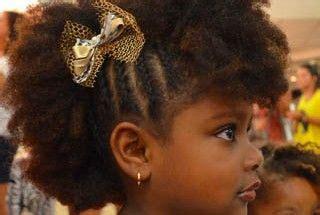 penteado crianca negra penteados penteado  daminhas penteados infantis