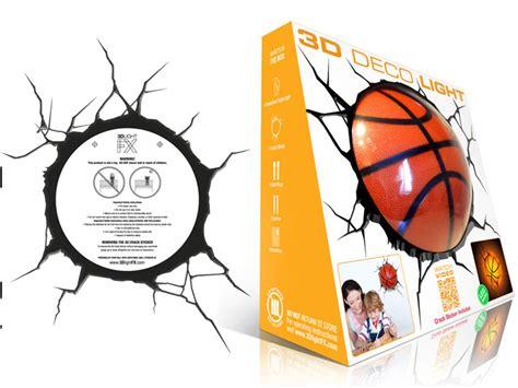 deco basketball chambre plus de 1000 idées à propos de deco basket sur