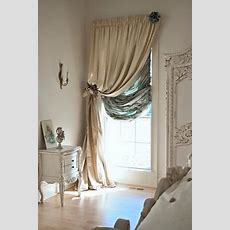 Best 25+ French Country Curtains Ideas On Pinterest