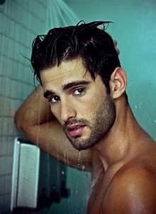 do men find bangs attractive