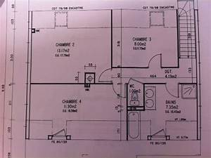 le bon plan notre projet de construction maison phenix With bon plan construction maison