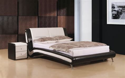 cool beds really cool bed interior design pinterest