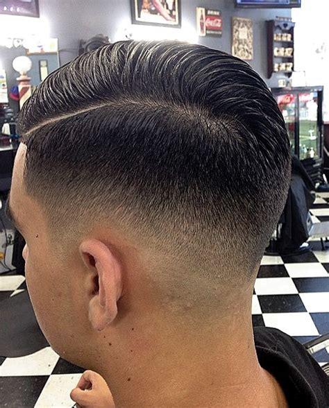 skin fade haircuts bald fade haircuts