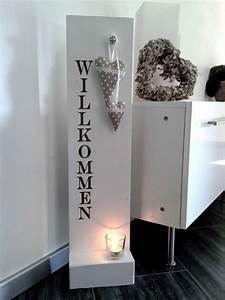 Ideen Für Kerzenständer : wohnen deko ideen ~ Orissabook.com Haus und Dekorationen