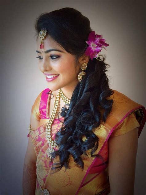 images  bridal reception hair styles  pinterest