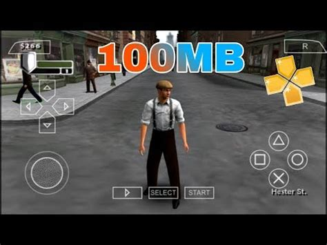 Download gta 5 full game ppsspp iso/cso download gta 5 full game ppsspp iso/cso. DOWNLOAD GAME PSP GTA SAN ANDREAS ISO APK - IN74CLERUL