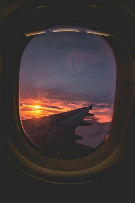 Pin By Sagees On I Really Like Travel Aesthetic