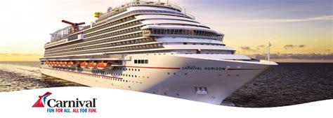 home theater planning carnival horizon carnival horizon cruise carnival