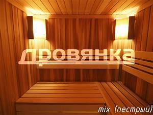 peinture pour lambris sans poncer 20171020071424 tiawukcom With peinture lambris sans poncer