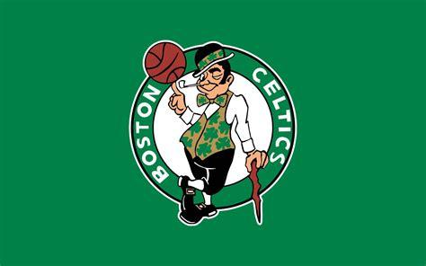 Celtics Wallpapers - Wallpaper Cave