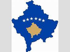 FileKosovo blue mappng Wikipedia