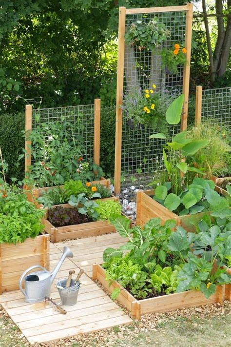 small gardens 25 best ideas about small gardens on pinterest small garden design tiny garden ideas and