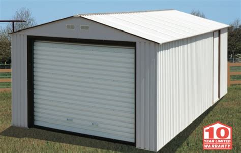 metal storage sheds 12 x 20 duramax imperial 12 x 20 imperial metal shed in