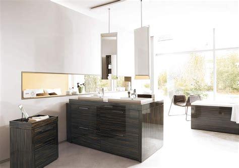 floor vanity basin  duravit