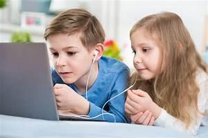 Spiele Online Kinder : gruppenspiele f r kinder infos und ideen zu spielen im kindergarten ~ Orissabook.com Haus und Dekorationen