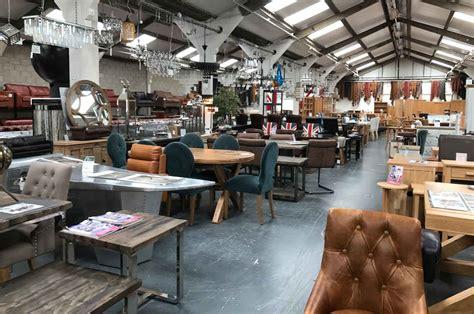 discount designer furniture furniture outlet cheshire
