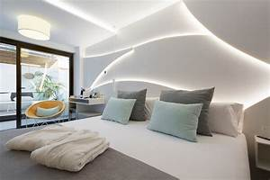 Top, 5, Amazing, Modern, Bedroom, Interior, Designs, That, You, Can