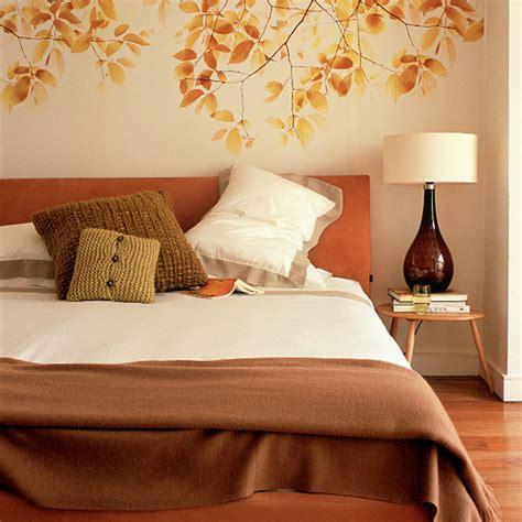 wallpaper design bedroom wallpaper