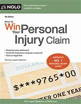 Personal Injury Claim Value Calculator