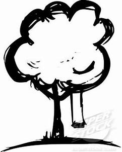 Swing Clipart Black And White | Clipart Panda - Free ...