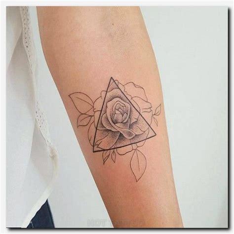 rosetattoo tattoo  love  tattoo designs  small