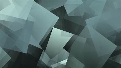 Square Abstract Gradient Rave Geometry Cube Wallpapers