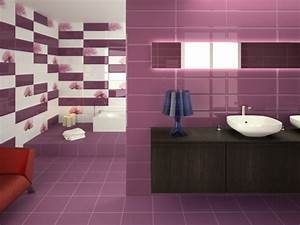 comment poser carrelage mural salle de bain maison With comment poser carrelage mural salle de bain