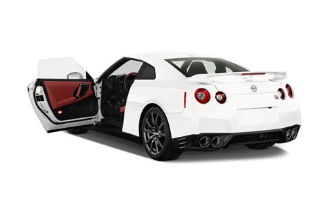 skyline nissan 2016 2016 nissan gt r reviews and rating motor trend