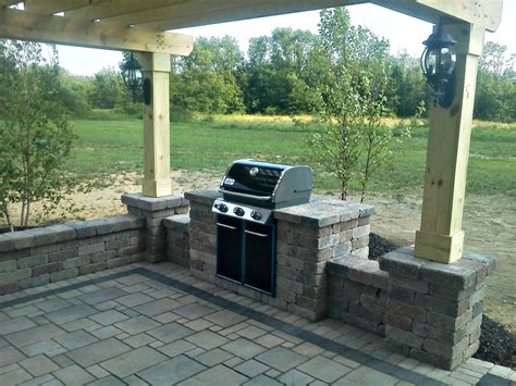 pergola contractor columbus ohio 614 406 5828 paver