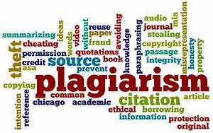 ict homework help english homework help websites propaganda ww2 primary homework help