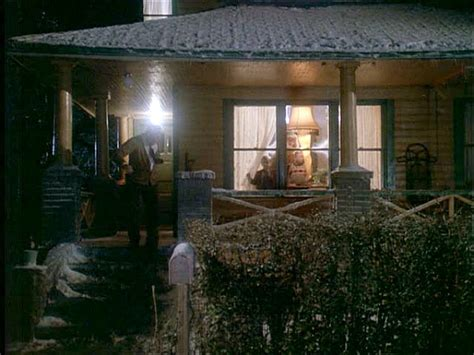 leg l from christmas story movie christmas story leg l in window www imgkid com the