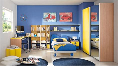 childrens bedroom colors choose colors for children room youtube 11094 | maxresdefault