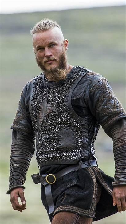 Ragnar Vikings Lodbrok Wallpapers Tv Mobile Lothbrok