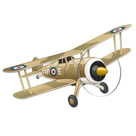 muursticker kinderkamer vliegtuig muursticker vliegtuig leger kies formaat v a 16 95