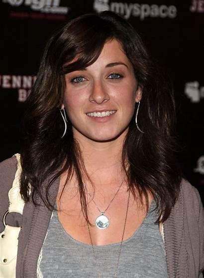 Margo Harshman Stevens Even Bang Theory Actress