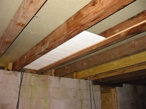 comment installer un plafond en lambris pvc 224 angers devis