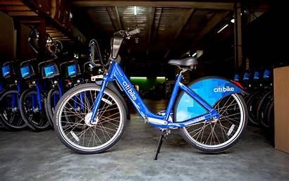 Side Comparison Bike Citibike Animal Citi
