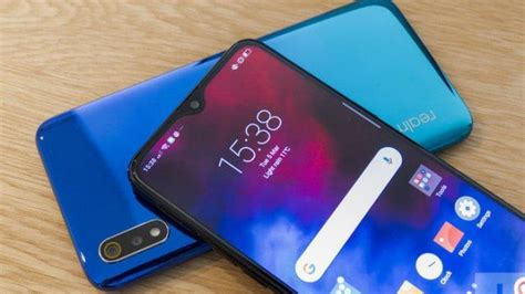 Merk Hp Xiaomi Dan Spesifikasinya daftar harga hp kisaran rp 1 jutaan terbaru 2019 ada