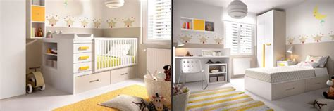 chambre evolutive pour bebe chambre bebe evolutive secret de chambre