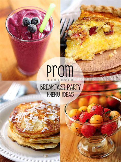 Prom After Party Food Ideas Prom Night Menu Ideas. Garden Ideas Homebase. Small Kitchen Cabinets To Ceiling. Kitchen Ideas Minecraft. Home Ideas Photography. Picture Display Ideas. Basket Wrapping Ideas Pinterest. Backyard Ideas South Florida. Sweet Table Ideas Uk