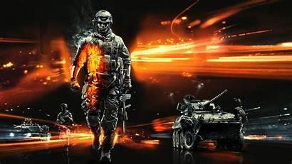 Games Battlefield Pc Wallpapers Computer Desktop Px