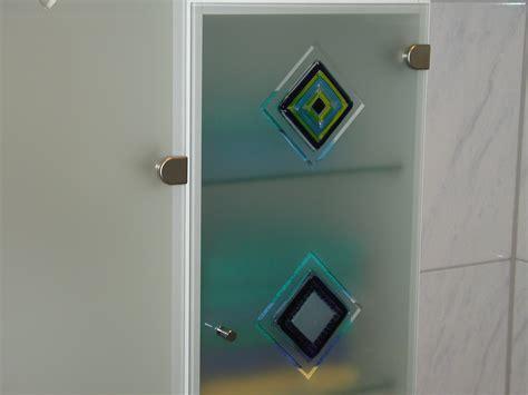 Bad und Dusche  Weitere Ideen  Reli Glastechnologie