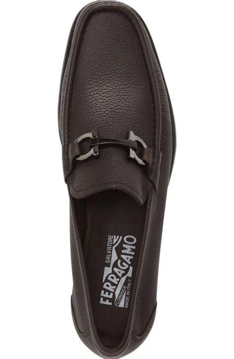 nordstrom loafers ferragamo bit grandioso