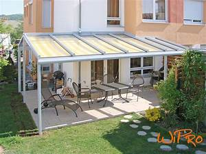 Sonnenschutz Für Terrassendach : markisen von mayr sonnenschutz f r wintergarten und terrassendach ~ Whattoseeinmadrid.com Haus und Dekorationen