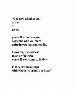 heartbreak quotes on Tumblr